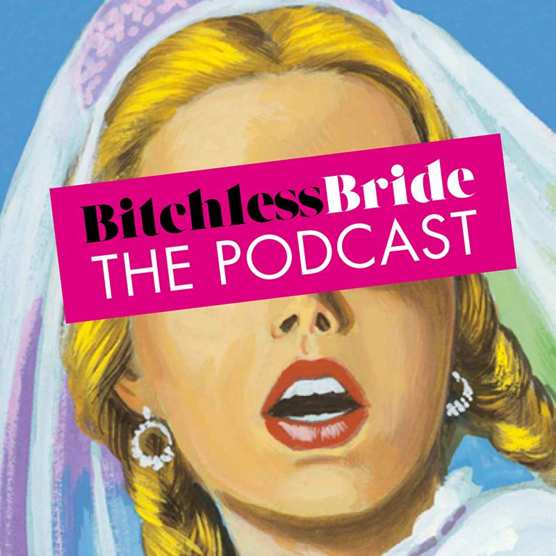 BB Podcast Art.jpg