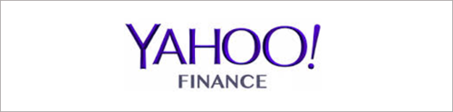 yahoo-fin.png
