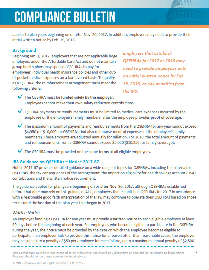 Bulletin Page 2.jpg
