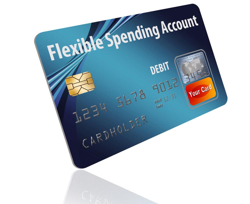 FSA card.jpg