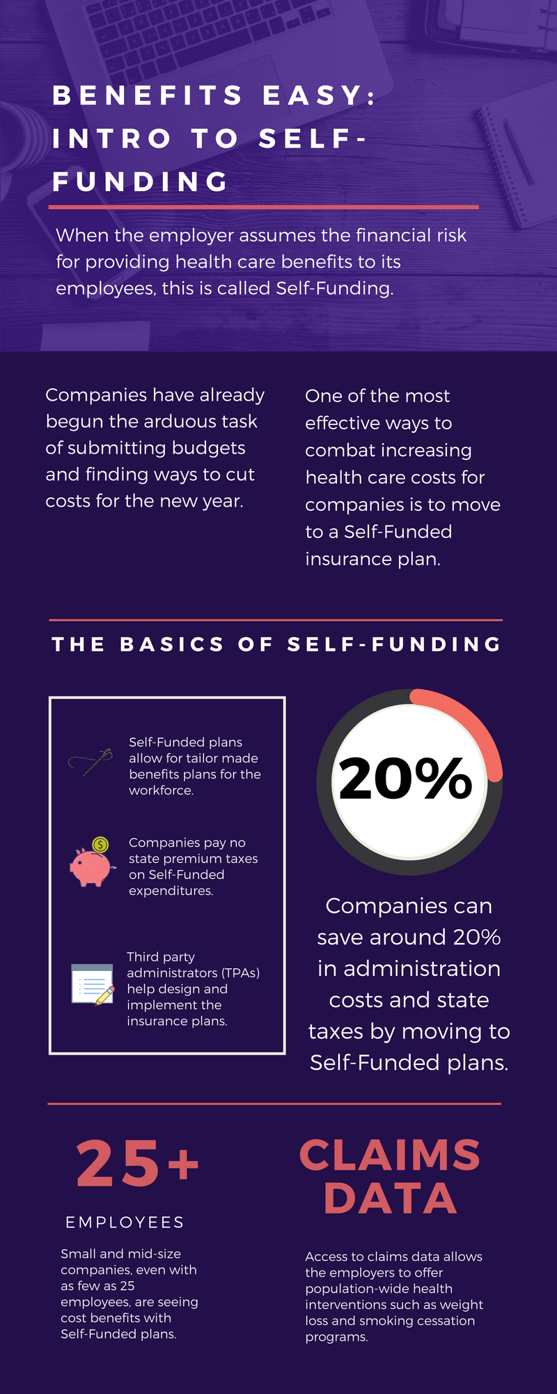 Intro to Self Funding January 2018 (002).png