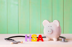 HSA Pig.jpg