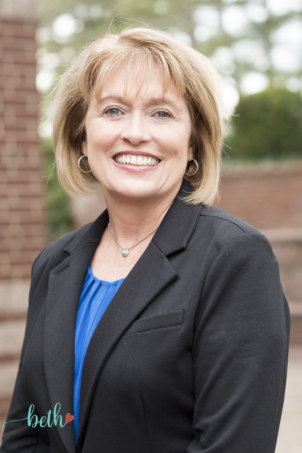 Ruth Ann Suttle, Custom Benefits Solutions' Lead Enrollment Specialist