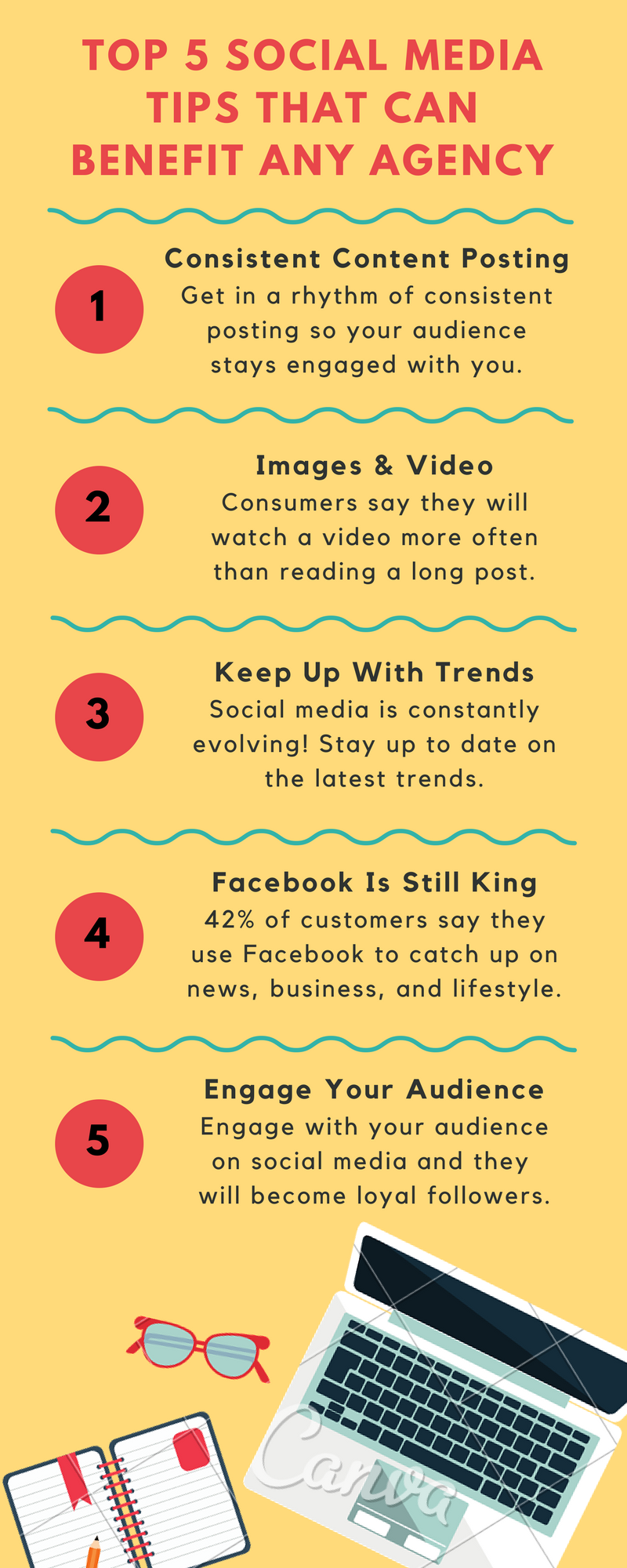 Top 5 tips for using social media to grow your business(1).png