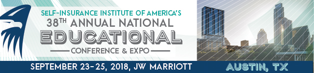 SIAA Annual National Educational Conference Expo