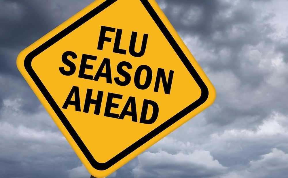 Flu-Season-Ahead-WarningSign.jpg