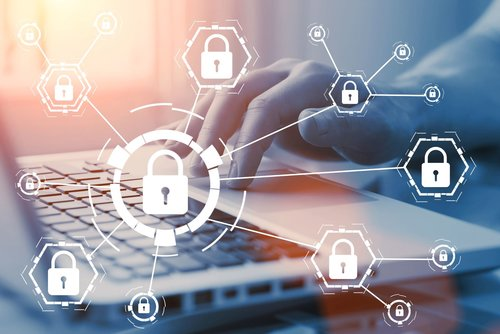 Cybersecurity Employees Are The First Line Of Defense Custom