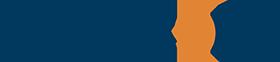 Benefits Pro magazine logo