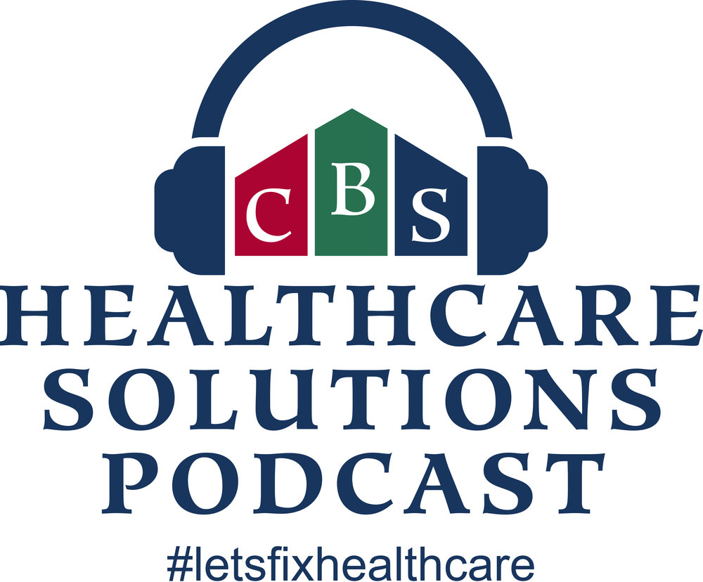 Healthcare Solutions Podcast