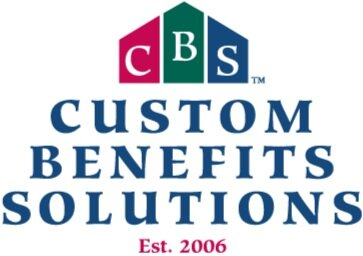 Custom Benefits Solutions