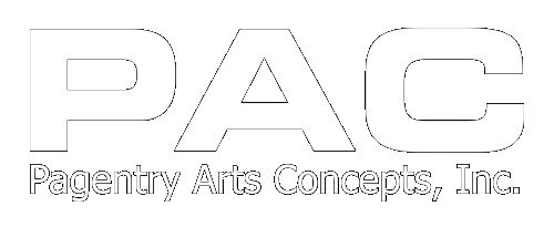 Pageantry Arts Concepts