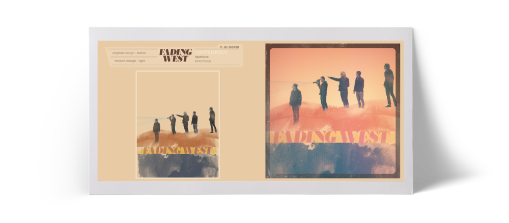 Fading West Poster Mock Ups 03.png