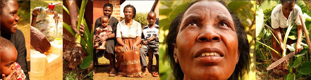 Kwaagala Margret.jpg