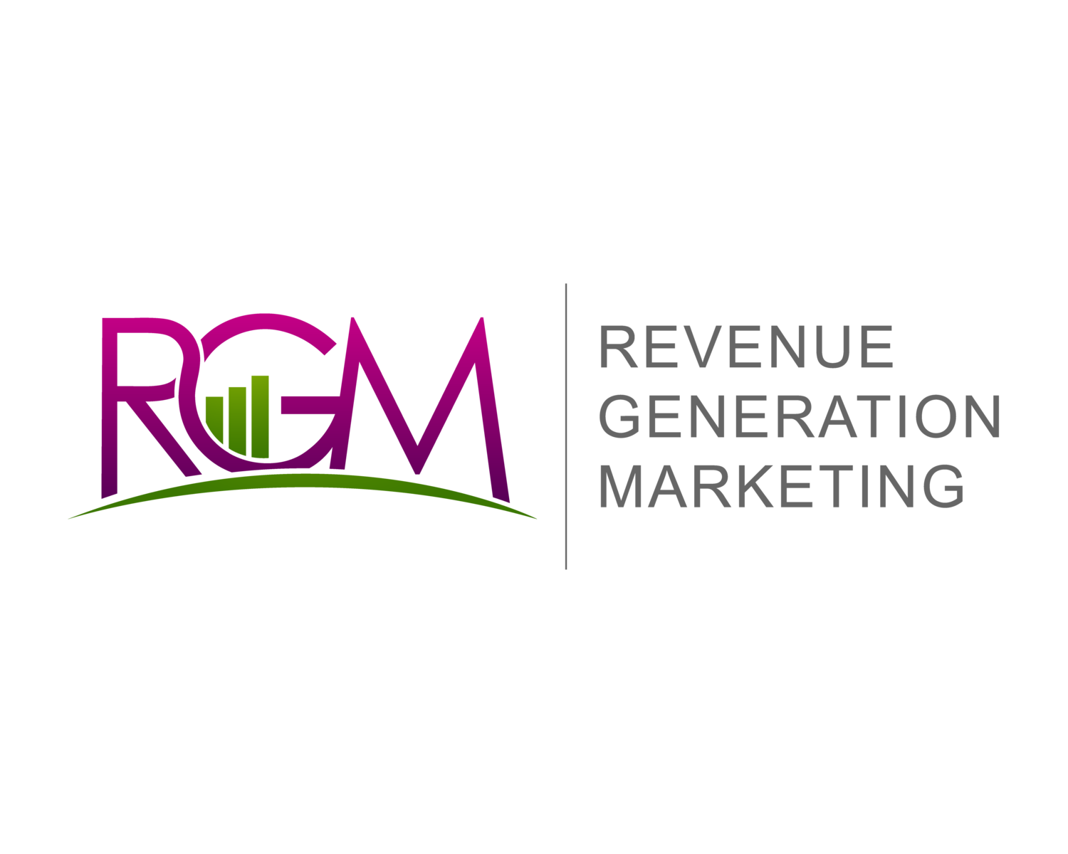 Revenue Generation Marketing