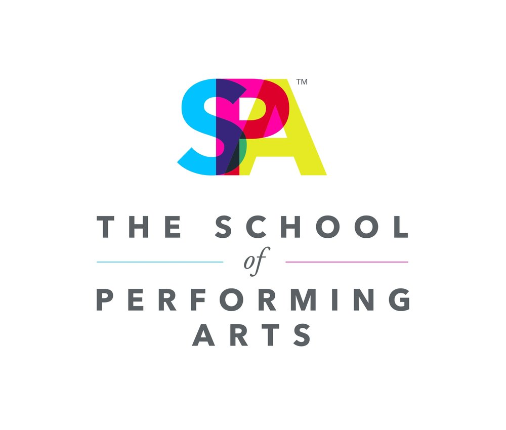 School of Performing Arts Overlay Logos RGB Condensed Stacked.jpg