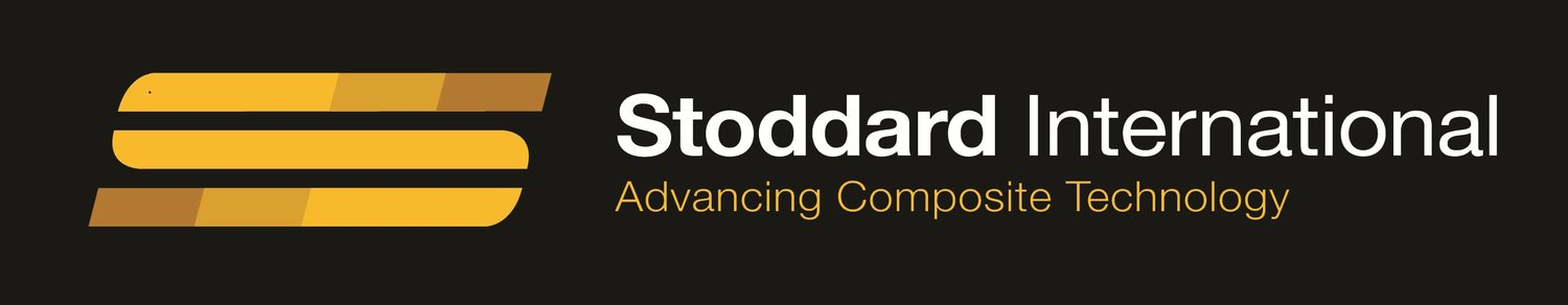 Stoddard International