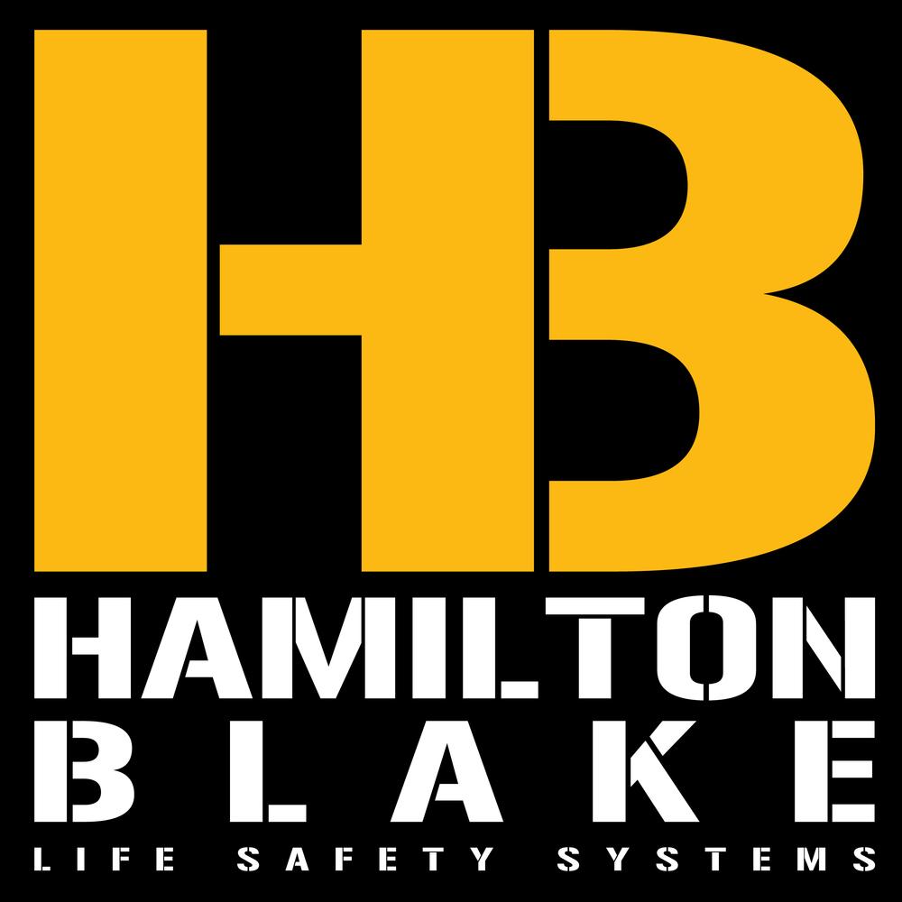 8x8-HamiltonBlake-01.jpg
