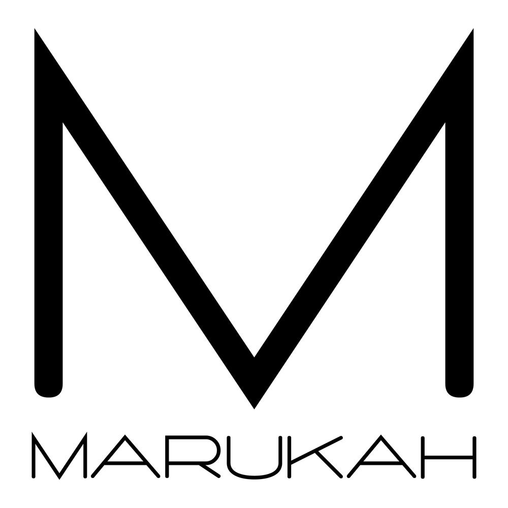 8x8-MarukaLogo-01.jpg