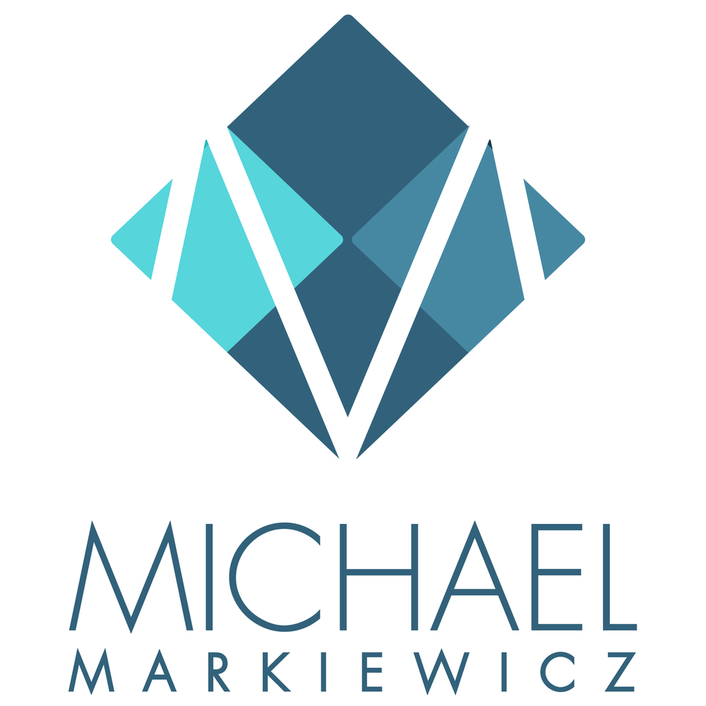8x8-Michael-01.jpg