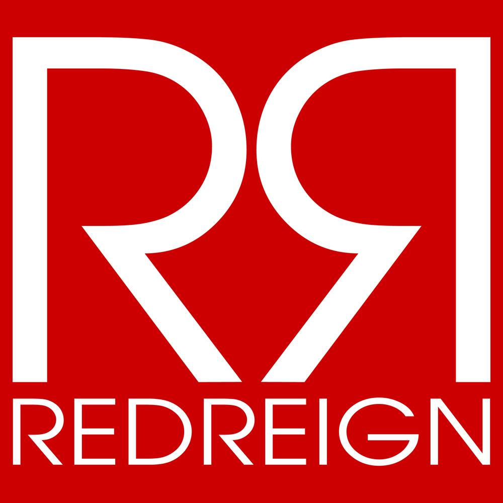 8x8-REDREIGN-RR-01.jpg