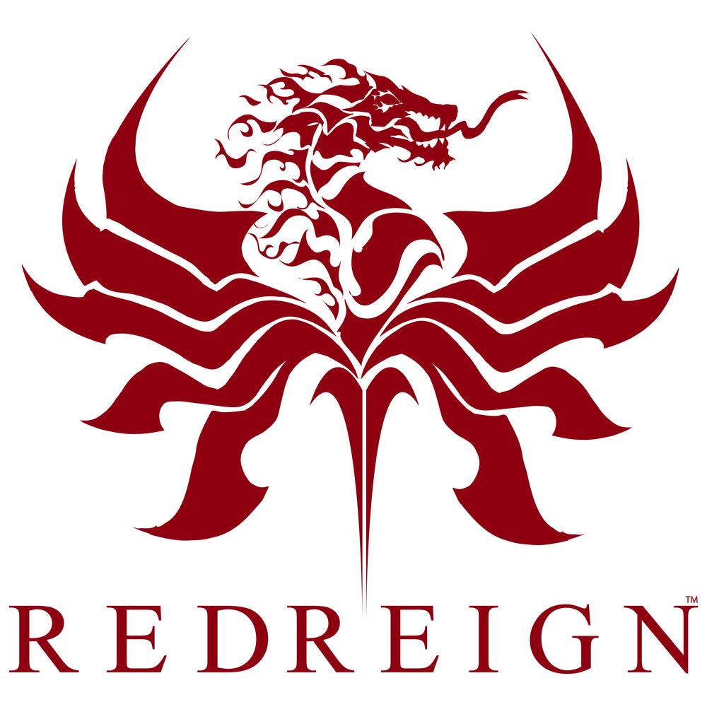 8x8-RedReign-01.jpg