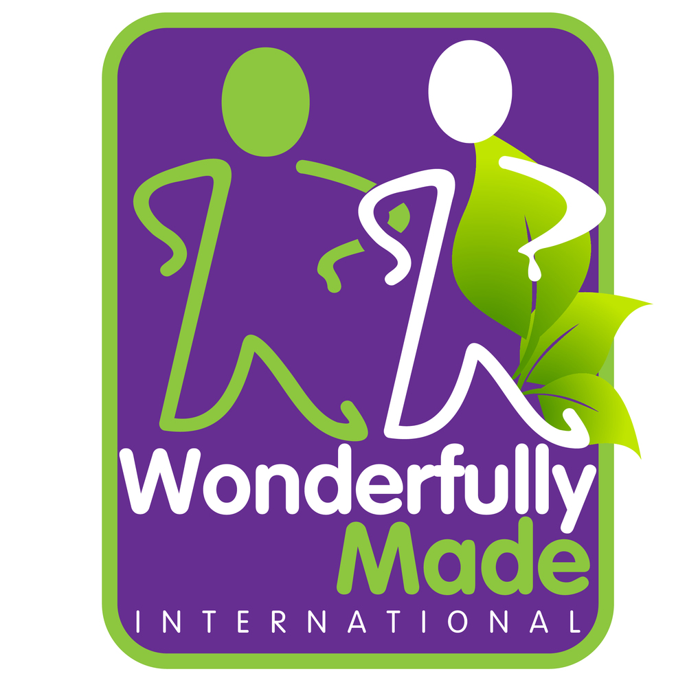 8x8-WONDERFULLYMADE-01.jpg