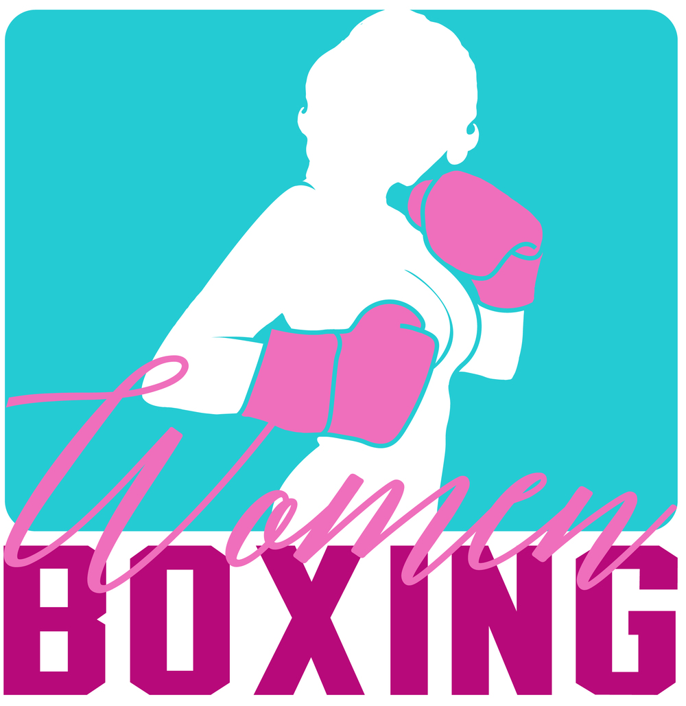 WomenBoxingIcon.jpg