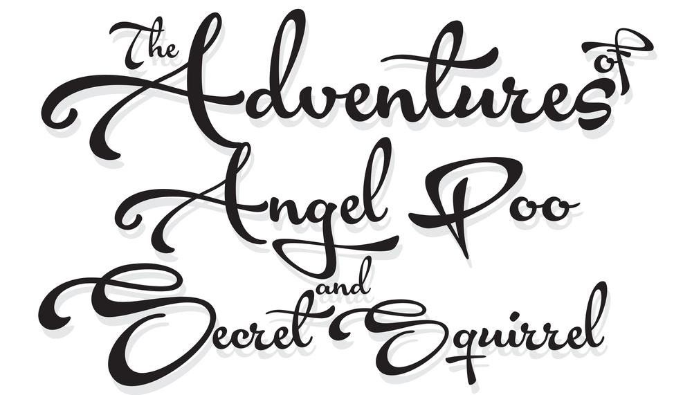 8x14-Adventures-01.jpg