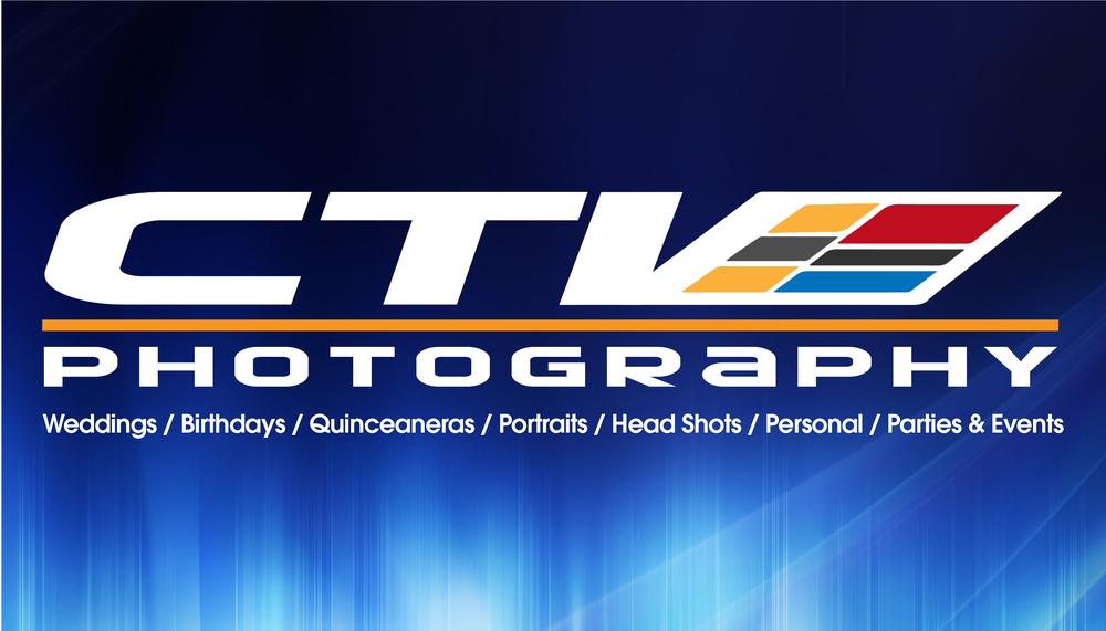 8x14-CTV-01.jpg