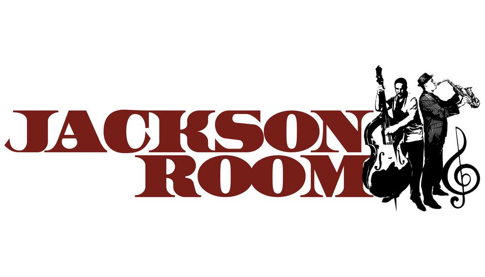 8x14-EdJacksonRoom-01.jpg