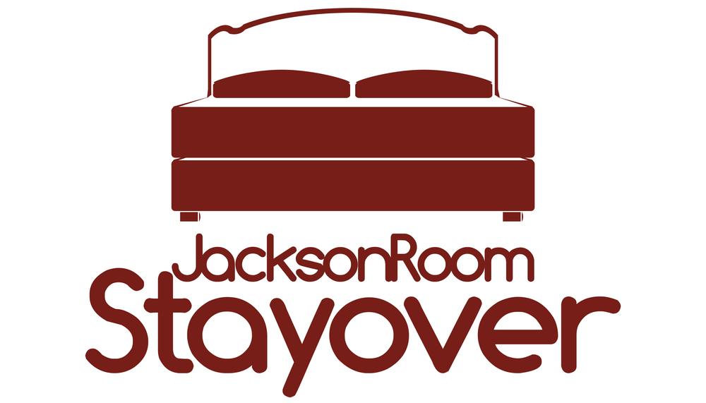 8x14-JacksonRoomStayOver-01.jpg