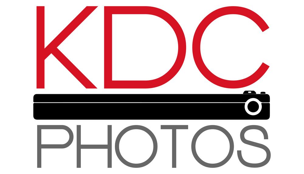 8x14-KDC-01.jpg