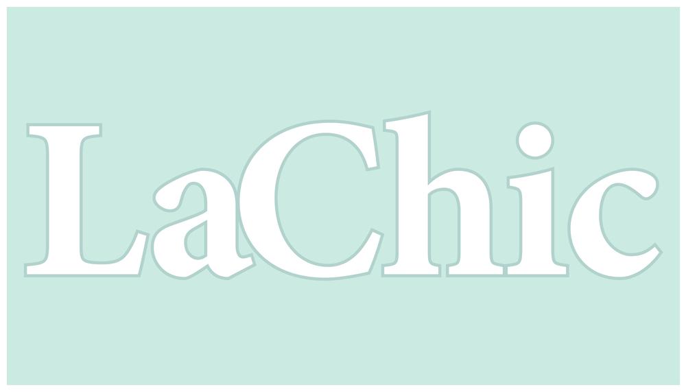 8x14-LACHIC MAG-01.jpg