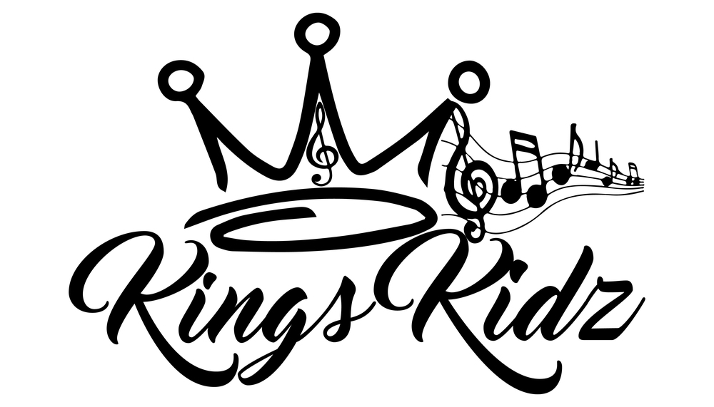 8x14-KingsKids-01.jpg