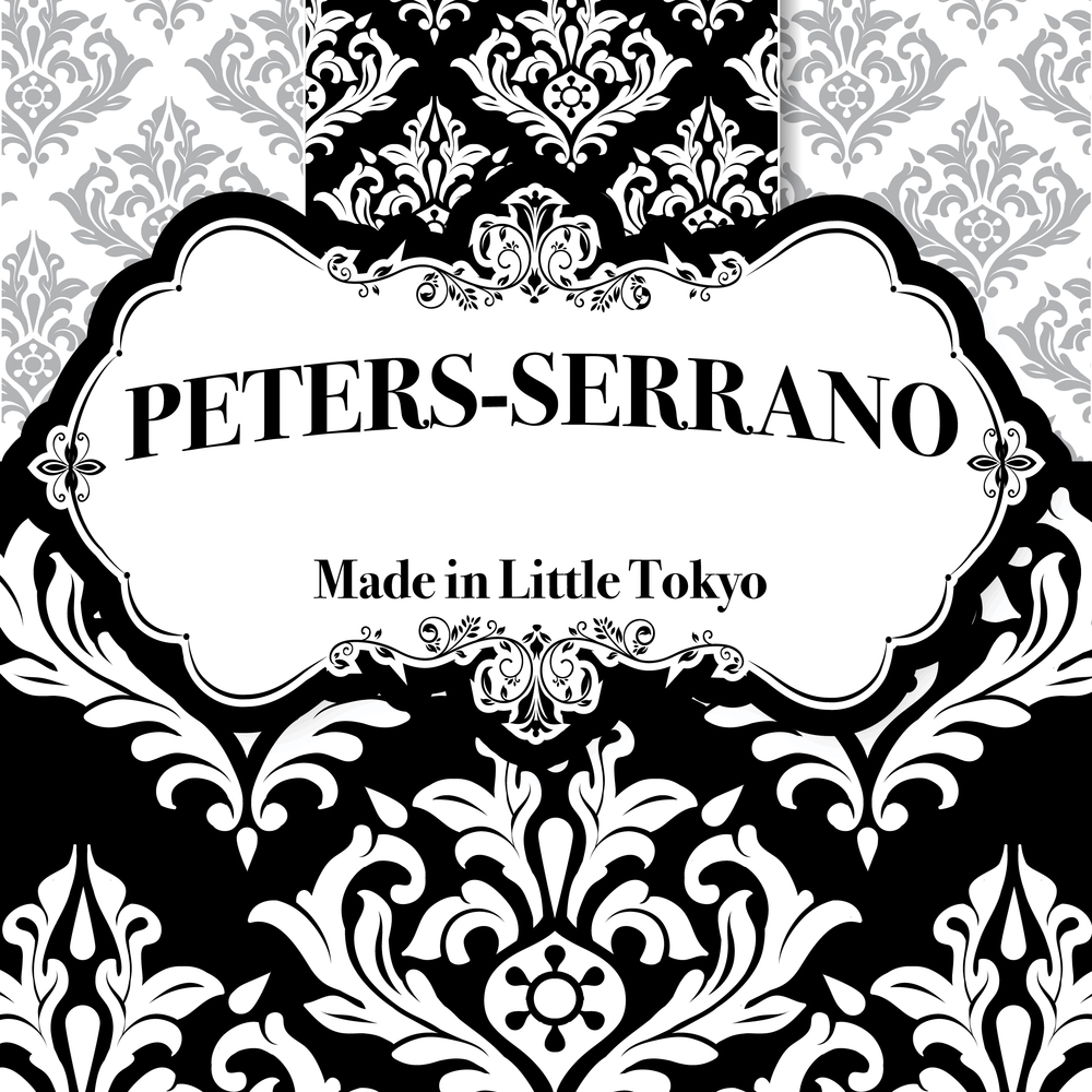 8x14-Peters-Serrano-01.jpg