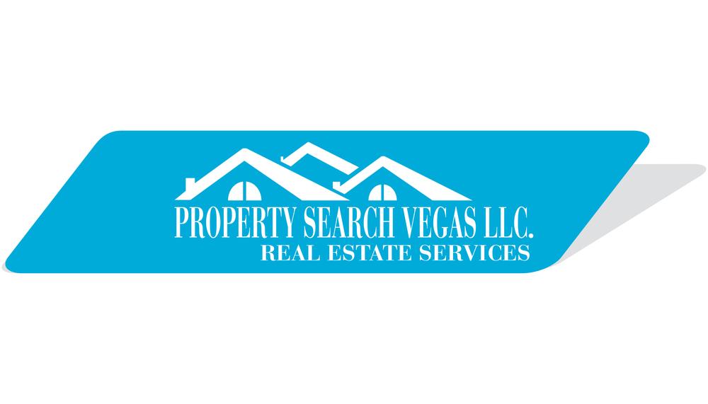 8x14-PropertySearchVegas-01.jpg