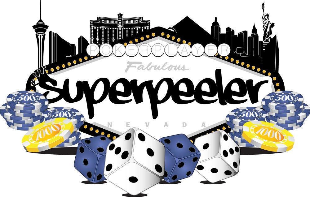8x14-SuperPeeler.jpg