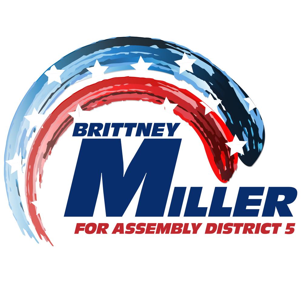 BritneyMiller3-01.jpg