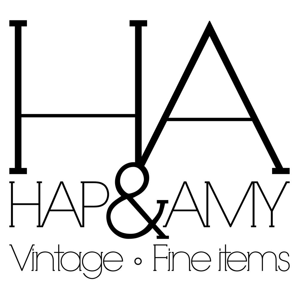 8x8-Hap&Amy-01.jpg