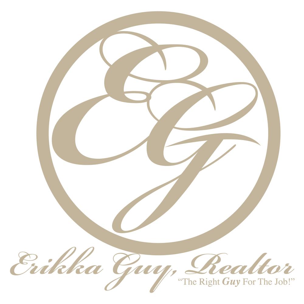 ErikkaGuy Logo-01.jpg