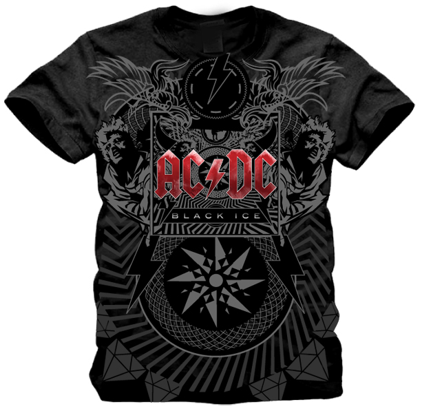 ACDC-SHIRT1-OLD.jpg