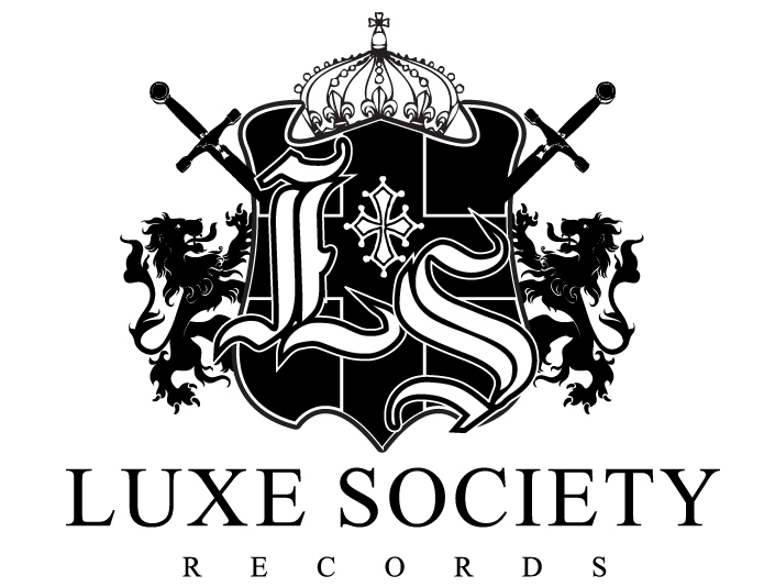 LUXESOCIETY-LOGO copy.jpg