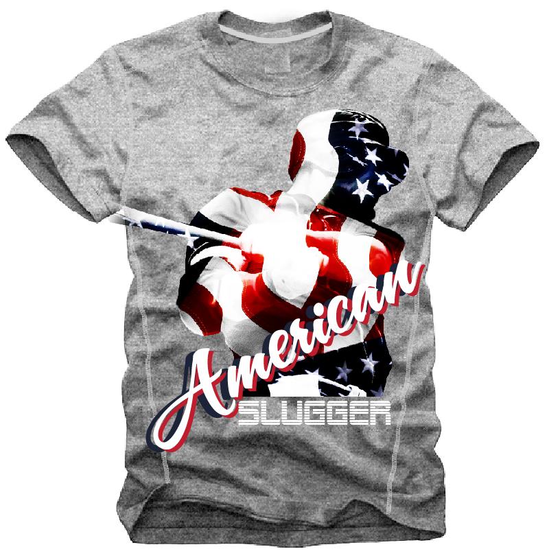 AmericanSlugger-01.jpg