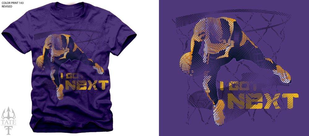 color print 143 revised@4x-100.jpg