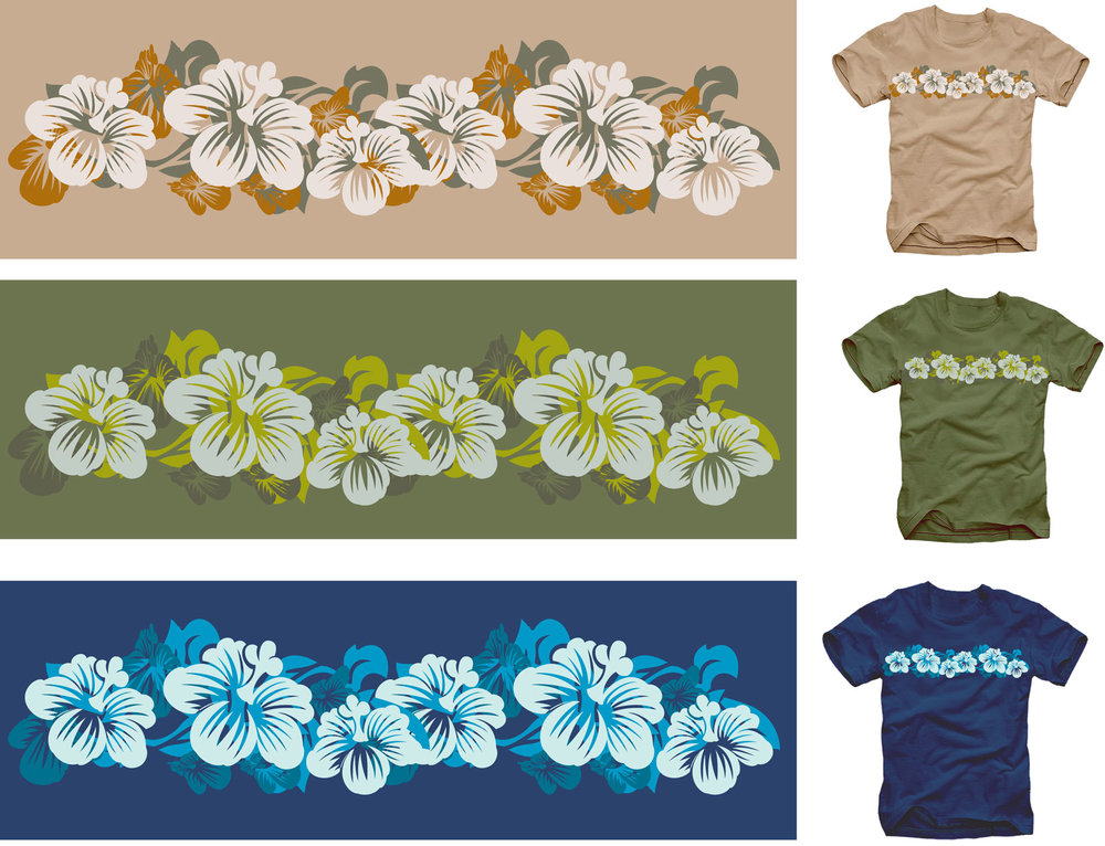 florall-9x.jpg