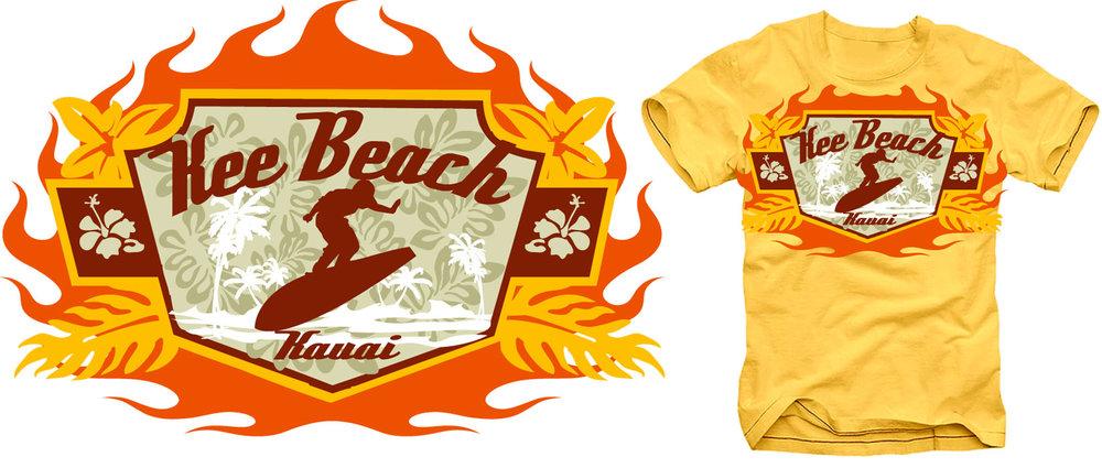 KEE-BEACH-LOGOS-A.jpg