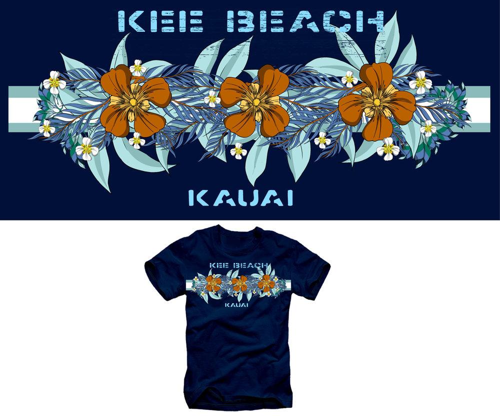 KEE-BEACH-LOGOS-D.jpg