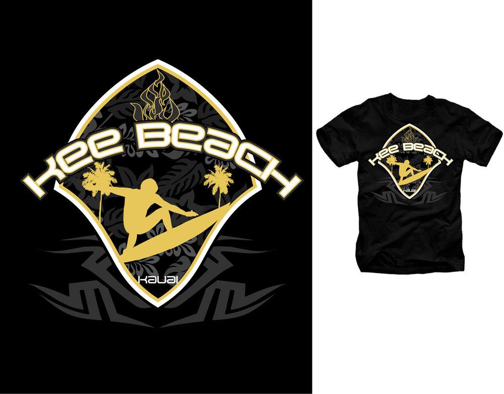 KEE-BEACH-LOGOS-F.jpg