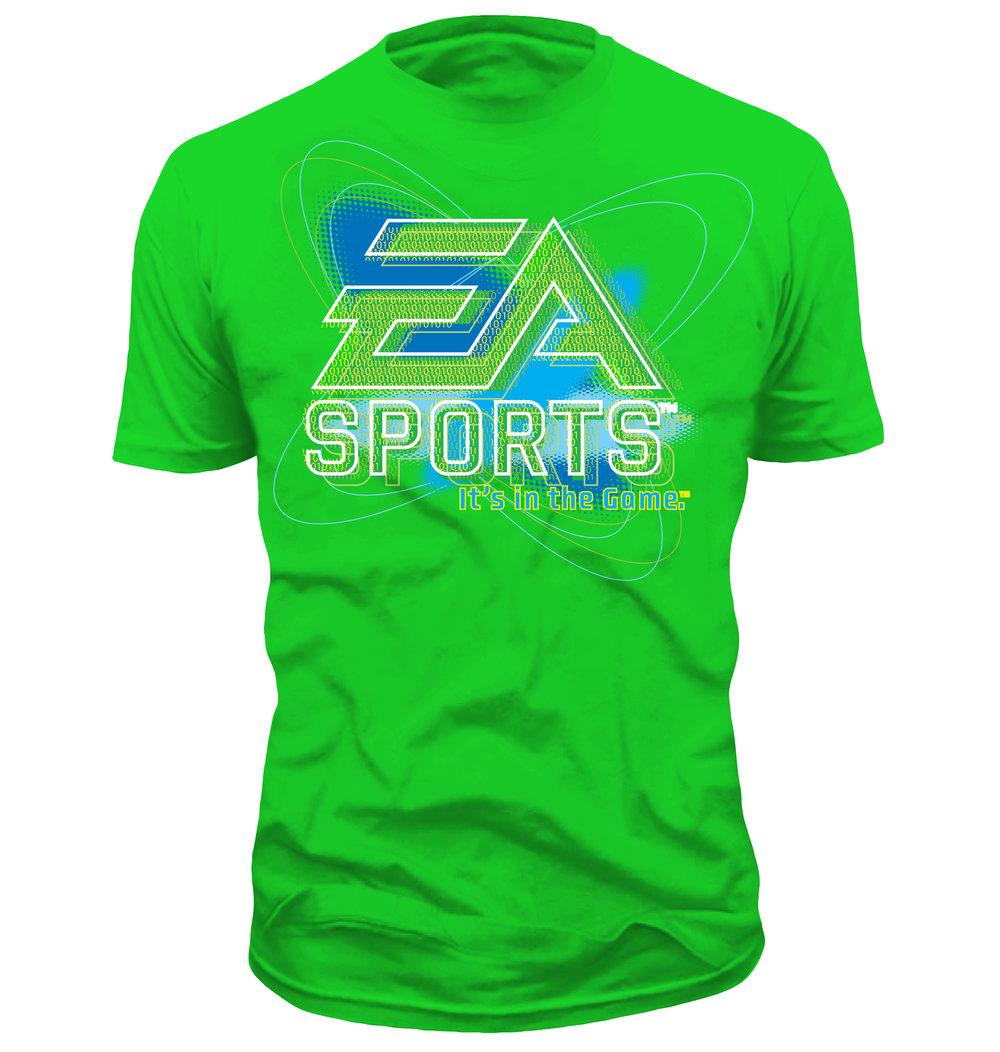 EA-SPORTS-1.jpg