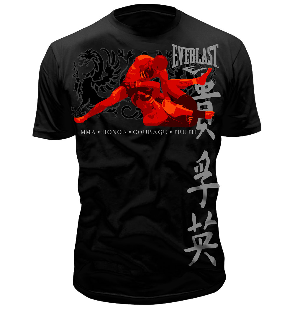 EVERLAST-MMA-HONOR.jpg